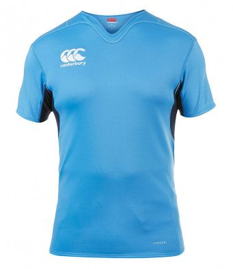 Canterbury Challenge Jersey SKY/NAVY