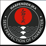 Harpenden Karate