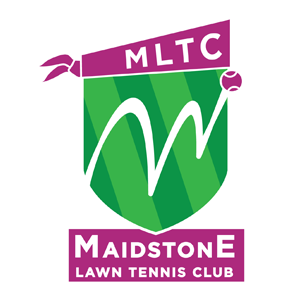 Maidstone Lawn Tennis Club
